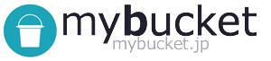 mybucket