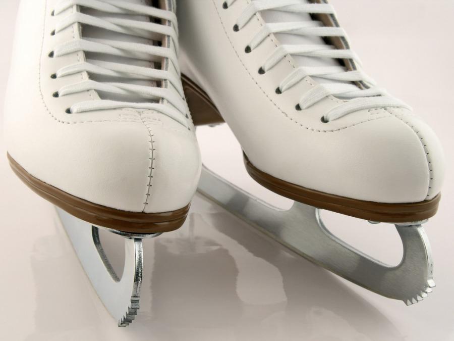 フィギュアスケートの観戦がもたらすもの