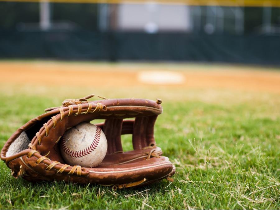 プロ野球の始球式をやってみての感想